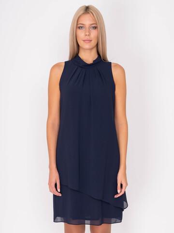 Э180051-31582/19-02 Платье Gerry Weber