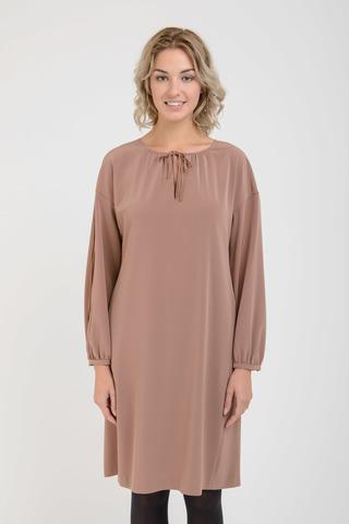 Э788186/2184/18-2 Платье  Luisa Cerano