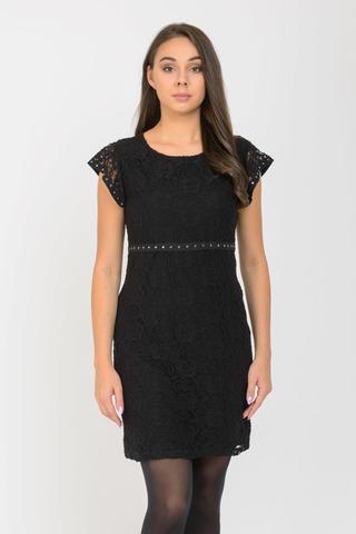 Э803276/18-2 Платье  Monari