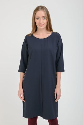Э6416/9604/18-02 Платье Betty Barclay