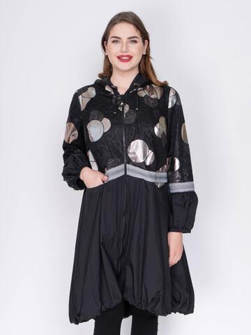 Э6709/19-01 Плащ Ay-Sel Tekstil