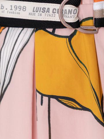Э798030/2324/19-1 Платье+ремень  Luisa Cerano
