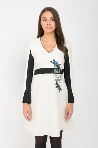 Э18FA6928BIC601/18-2 Платье Beatrice