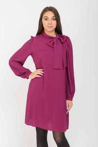 Э18FA68564101/18-2 Платье Beatrice
