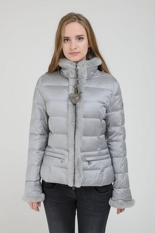 Э4328/9506/18-02 Куртка (пуховик) Betty Barclay