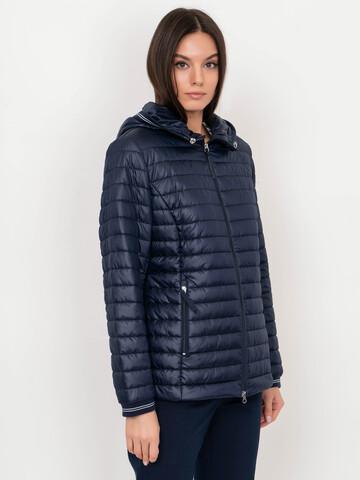 Э013822/20-01 Куртка Rabe