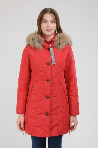 Э4360/9504/18-02 Пальто Betty Barclay