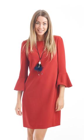 0407/2806/16-2 Платье Maria Grazia Severi