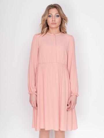 Э798019/2179/19-1 Платье  Luisa Cerano