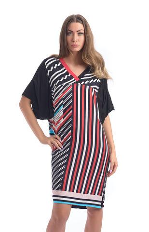 0409/4253/17-1 Платье Severi Darling