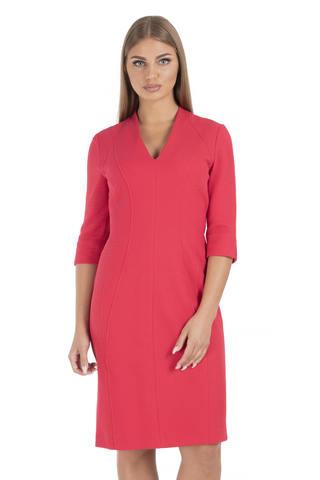15321/17-02 Платье  Laurel