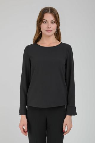 Э6036/9604/18-02 Блуза Betty Barclay