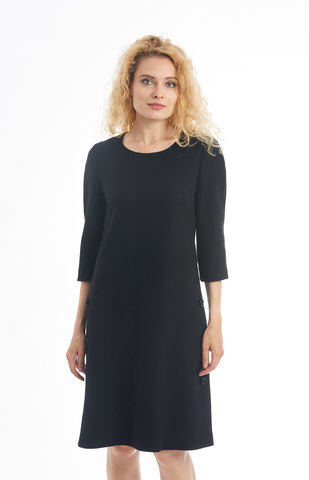 175012/17-02 Платье Weill