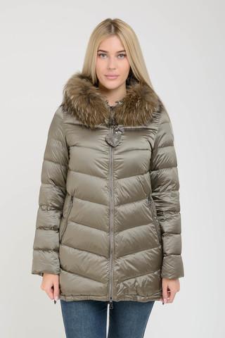 Э4304/9501/18-02 Куртка (пуховик) Betty Barclay