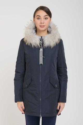 Э4359/9508/18-02 Куртка Betty Barclay