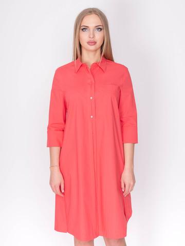 Э798051/2084/19-1 Платье Luisa Cerano