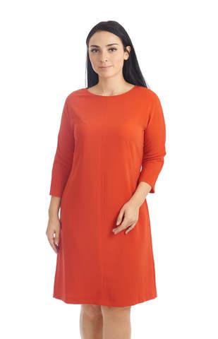 Э780103-27169/17-02 Платье  Samoon