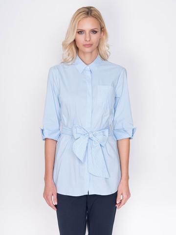 Э6025/2588/19-01 Блуза Betty Barclay