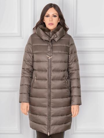 Э83181-W20/19-02 Пальто Franco Vello