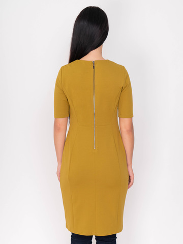 Э280020-31324/19-02 Платье Gerry Weber