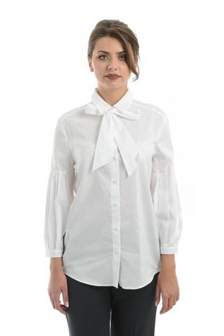 Э278188/1195/18-1 Блуза Luisa Cerano