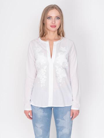 Э404643/19-1 Блуза Monari