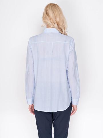 Э6040/2590/19-01 Блуза Betty Barclay