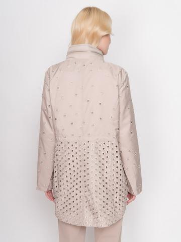 ЭZEP 013/20-1 Куртка Ananke