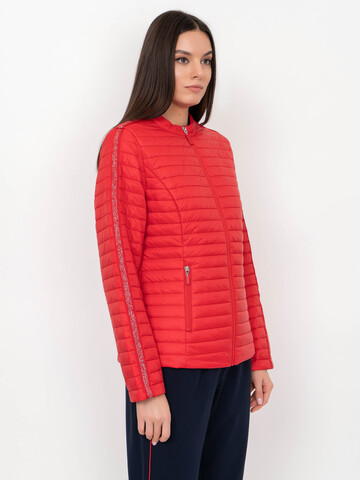 Э013820/20-01 Куртка Rabe