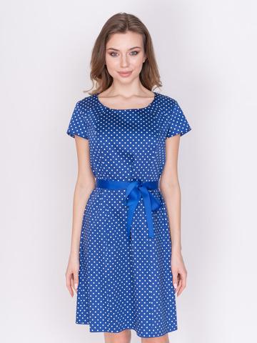 Э6444/1183/19-01 Платье Betty Barclay