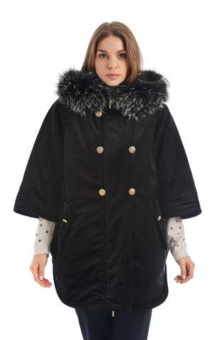 7521/17-2 Куртка J.N.C.