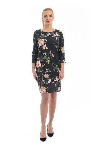 Э6405/1135/18-01 Платье Betty Barclay