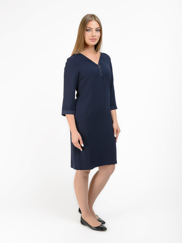 Э180003-31214/19-01 Платье Gerry Weber