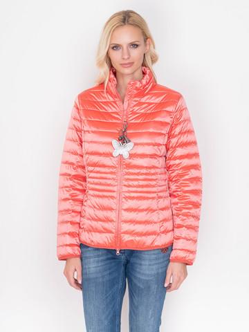 Э4350/2626/19-01 Куртка (пуховик) Betty Barclay