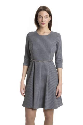 Э680012-31352/17-02 Платье Gerry Weber