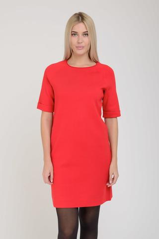 Э6611/0406/18-02 Платье тр. Betty Barclay