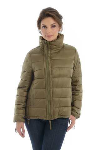 Э488514/4086/18-2 Куртка  Luisa Cerano