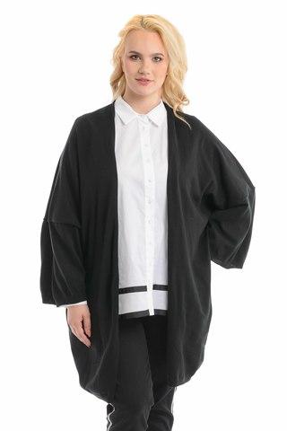 Э701.5047/18-02 Кардиган Mat Fashion