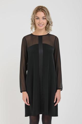 Э788185/2184/18-2 Платье  Luisa Cerano