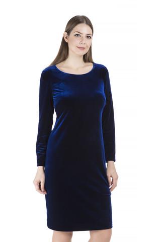 Э18W-1818/17-02 Платье Franco Vello
