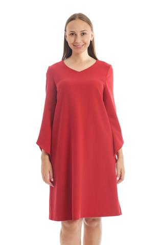 175028/17-02 Платье Weill