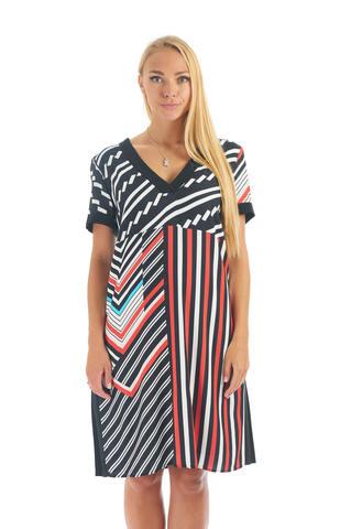 0403/4253/17-1 Платье Severi Darling