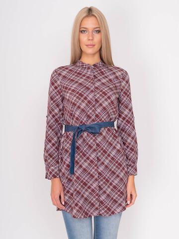Э360108-11172/19-02 Платье Taifun