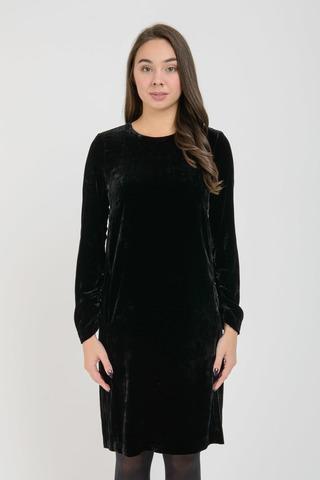 Э788187/2126/18-2 Платье  Luisa Cerano