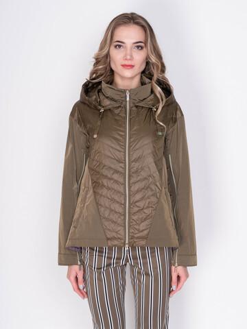 ЭF314.0TM/19-1 Куртка Diego M