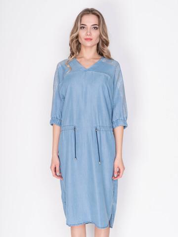 Э0525 А/19-01 Платье Lefate