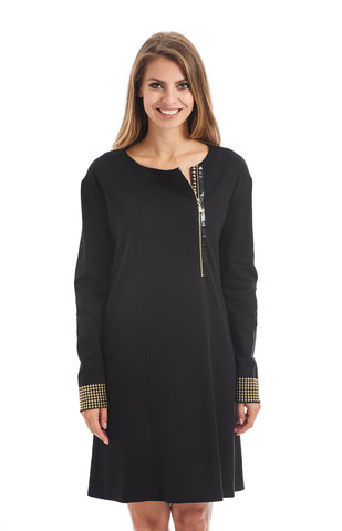 7845/B/17-2 Платье Angelo Marani