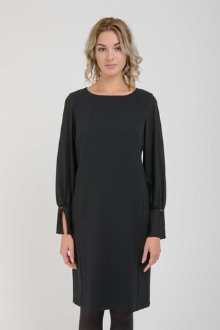 Э788193/2056/18-2 Платье  Luisa Cerano