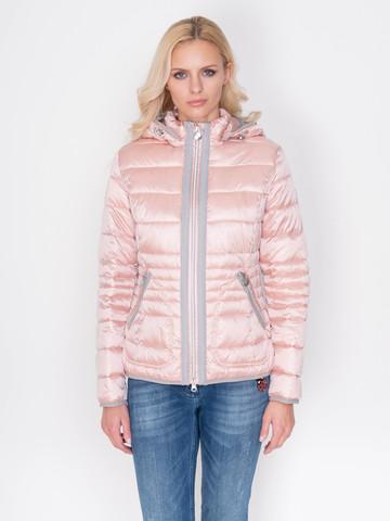 Э4302/2603/19-01 Куртка Betty Barclay