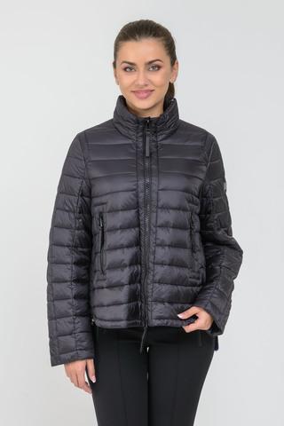 Э488517/4086/18-2 Куртка  Luisa Cerano